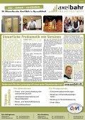 Magazin für Sprockhövel - Image Herbede - Seite 7