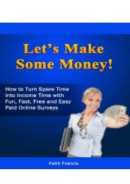 Download your eBook: Let's Make Some Money! - Free Online ...