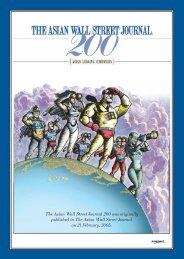AWSJ200 Page Template2 - Wall Street Journal Asia
