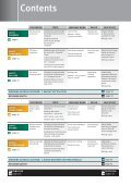 Pre-intermediate - Market Leader - Page 2