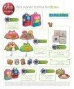 Catalogo puntos mayo 2015 - Page 6