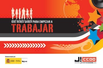 documento - Comisiones Obreras de Euskadi