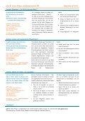 Oktober 2013 - plan B - Page 2