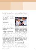 Influenzapandemie Risikomanagement in Apotheken - Page 7
