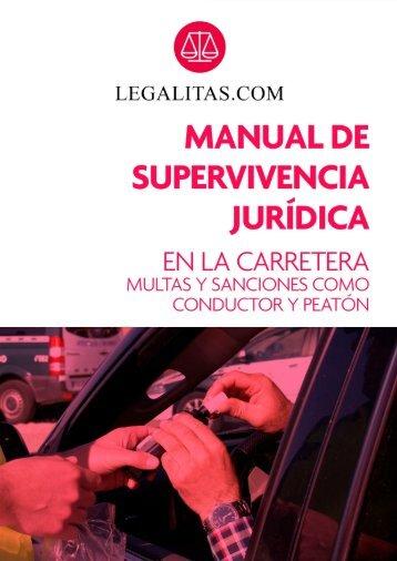CARRETERA-LEGALITAS-PARTE2