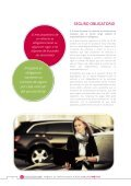 CARRETERA-LEGALITAS-PARTE2 - Page 4