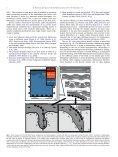 Read more... - Johannes Gutenberg-Universität Mainz - Page 2