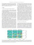 Read more... - Johannes Gutenberg-Universität Mainz - Page 4