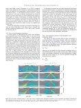 Read more... - Johannes Gutenberg-Universität Mainz - Page 5