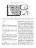 Read more... - Johannes Gutenberg-Universität Mainz - Page 6