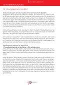 10 INTERNATIONALES - Seite 2