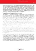 10 INTERNATIONALES - Seite 3