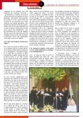 Interview de Xavier Léger - Pastorale Nouvelles Croyances et ... - Page 4