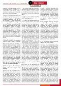 Interview de Xavier Léger - Pastorale Nouvelles Croyances et ... - Page 5
