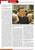 Interview de Xavier Léger - Pastorale Nouvelles Croyances et ... - Page 6
