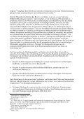 betrachtet unter bindungstheoretischen Aspekten - plan B - Page 3