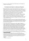 betrachtet unter bindungstheoretischen Aspekten - plan B - Page 5