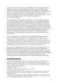 betrachtet unter bindungstheoretischen Aspekten - plan B - Page 6
