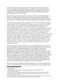 betrachtet unter bindungstheoretischen Aspekten - plan B - Page 7