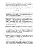Todas las Series - Departamento de Química Inorgánica, Analítica y ... - Page 2
