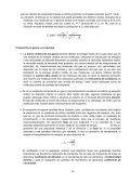Todas las Series - Departamento de Química Inorgánica, Analítica y ... - Page 7
