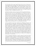 Srila Prabhupada's Lecture - FOLKNet - Page 5