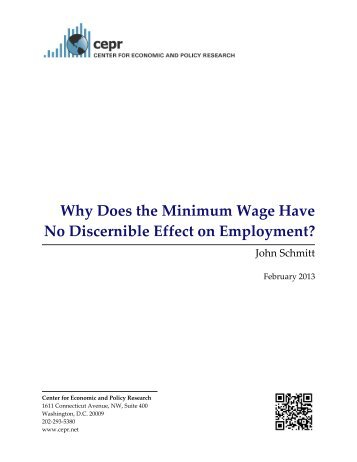 Why-Does-the-Minimum-Wage-Have-No-Discernible-Effect-on-Employment