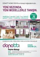 """Kar mücadelesi yapıldı Sayfa 6 İşletme Projesi'ne """"EVET"""" Sayfa 11 - Page 5"""