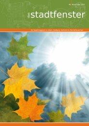 30 - Branchenbuch Ahlen