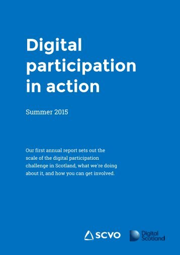 digital-participation-annual-report-2015