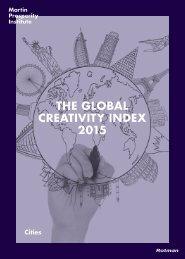 Global-Creativity-Index-2015