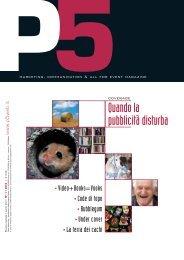 scarica il pdf - P5