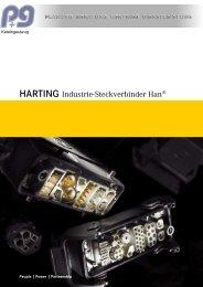 Katalogauszug - Putty + Gausmann GmbH