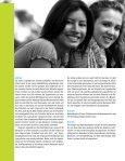 Ein Tag Schutzstelle für unbegleitete minderjährige Flüchtlinge - Seite 3