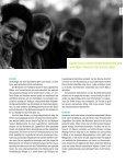Ein Tag Schutzstelle für unbegleitete minderjährige Flüchtlinge - Seite 4