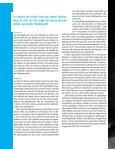 Ein Tag Schutzstelle für unbegleitete minderjährige Flüchtlinge - Seite 5