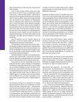 Ein Tag einer Jugendsozialarbeiterin an Schulen - Seite 3
