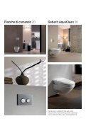 Proposte per il bagno - Page 5