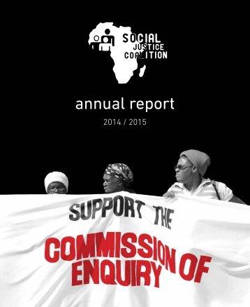 SJC-Annual-Report-2014-2015