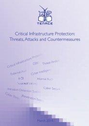 Report_tenace