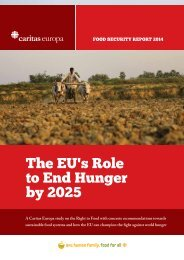 caritas_europa_food_security_report_2014_-_eu_role_to_end_hunger