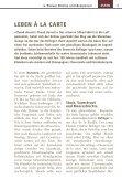 paris begleitheft 2-15 - Seite 3