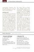 paris begleitheft 2-15 - Seite 4