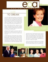 TO DREAM - Arbonne