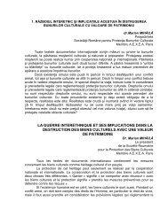 Rezumat Nr.20 - caiete de drept international