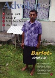 Advokatbladet nr 10 2012.pdf