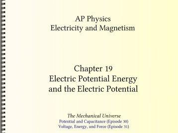 fundamentals of physics pdf unsw