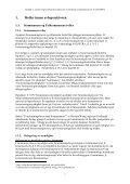 Veiledning til kommunene TA 2236 2007 - va-jus - Page 5