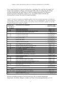 Veiledning til kommunene TA 2236 2007 - va-jus - Page 6