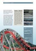 1eDePV2 - Page 4